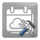 JB Workaround Cloud Calendar