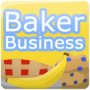Baker Business Lite