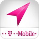 Wisepilot von T-Mobile