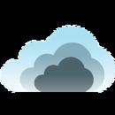 Předpověď počasí - Aladin