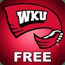 Western Kentucky College SuperFans