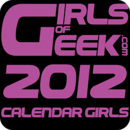 Girls of Geek