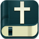 Holy Bible(Audio) Lite