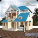 房子设计师
