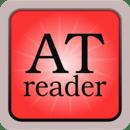 Oesterreich Reader