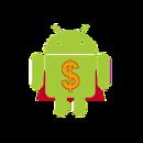 广告收入监视器 Ads Revenue Monitor