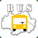 전북버스 (전주버스)