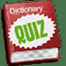QuizDic(퀴즈영어사전)