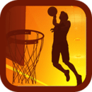 Free Basketball Live Wallpaper