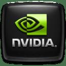 NVIDIA at Computex
