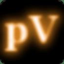 pView 日本语版