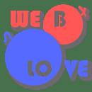 웹러브 - 친구만들기, 인맥관리