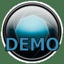 CamCap Demo