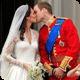 英国皇家爱情:威廉与凯特