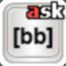 BBCodes for AnySoftKeyboard