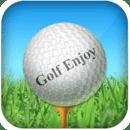 골프 엔조이