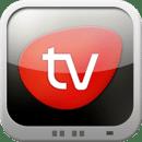 헬로TV(스마트폰 전용)
