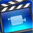 Movie Maker中