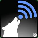 Wolf WiFi Pro Net Tools Demo