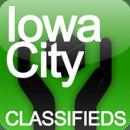 Iowa City Classifieds