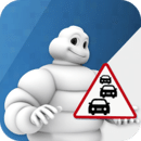 Michelin Traffic