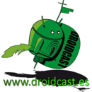 Droidcast Podcast