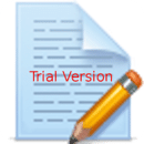 Note Safe Trial