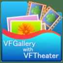 VFGallery