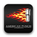 American Punch Calculator
