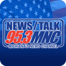 95.3 Michiana's News Channel