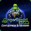 F4k ROM Updater & Configurator