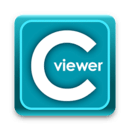 Cure Viewer for Android