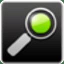 测试HTTP服务器信息