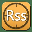 RSS 스나이퍼(RSS Sniper)