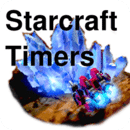 Starcraft 2 timers free