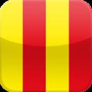 Wolves Serie A App
