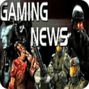 GAMES NEWS ENGLISH