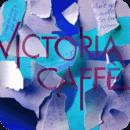 Victoria Caffè