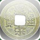 Finance Tong - Economic