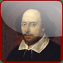 William Shakespeare Poems