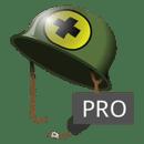VIRUSfighter PRO (安卓PR)