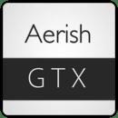 Aerish GTX CM7