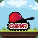 GoWar