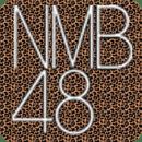 NMB48ブログリーダー