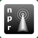 NPR Station Finder