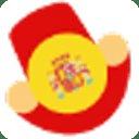 世界杯西班牙的TWITTER