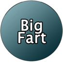 Big Fart Button