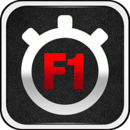 Fan F1 Live