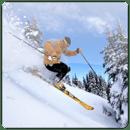 Ski infos