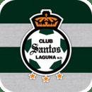 Santos Laguna Oficial